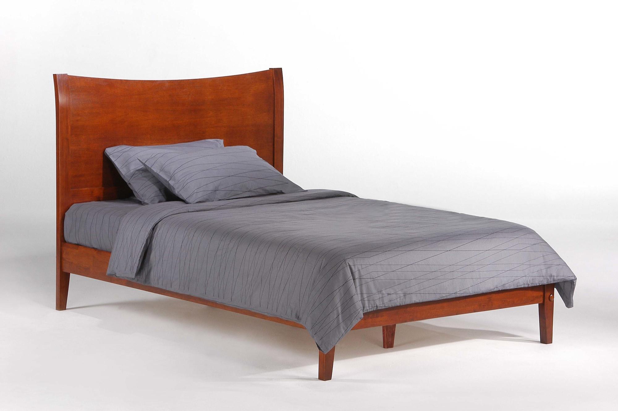 blackpepper bed full cherry.jpg