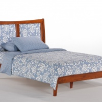 chameleon bed full cherry.jpg