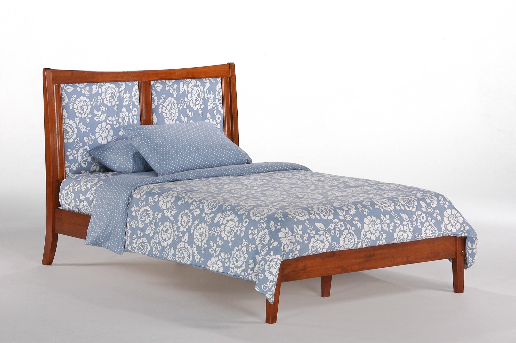 chameleon bed full cherry.jpg