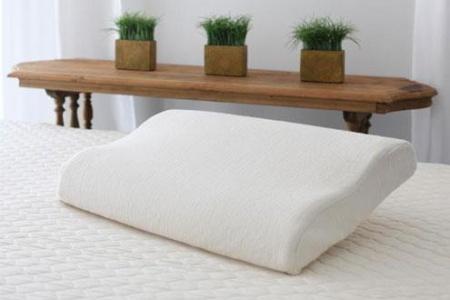 contour pillow savvyrest 1.jpg