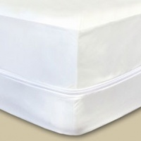 gotcha covered basics collection mattress and box encasement.jpg
