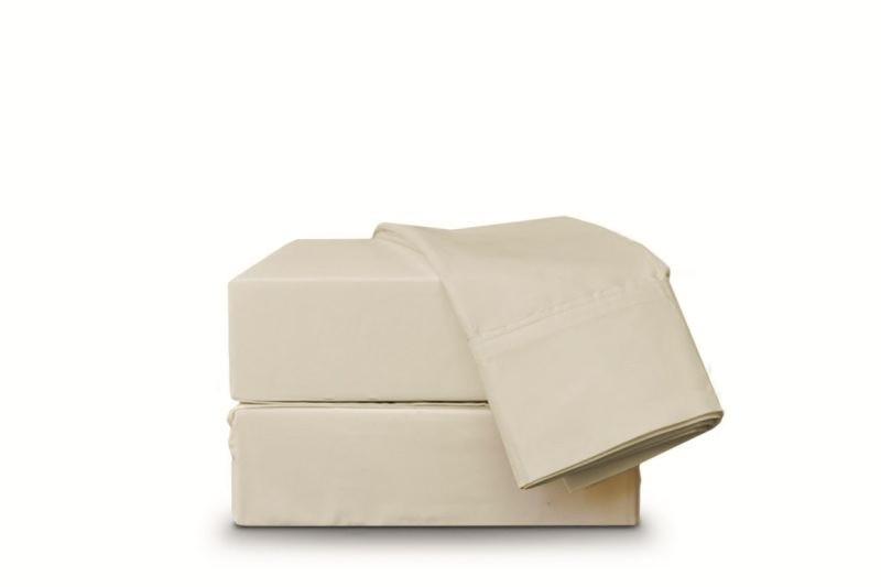 gotcha covered basics collection sheet set ivory.jpg