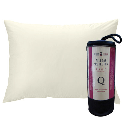 gotcha covered classic collection pillow protector.jpg