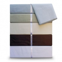 gotcha covered classic collection sheet set all colors.jpg