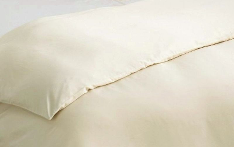 gotcha covered pure collection duvet cover.jpg