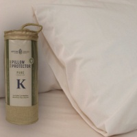 gotcha covered pure collection pillow protector.jpg