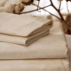 gotcha covered pure collection organic sheet set natural 1.jpg