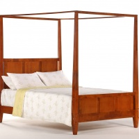 laurel bed queen cherry.jpg