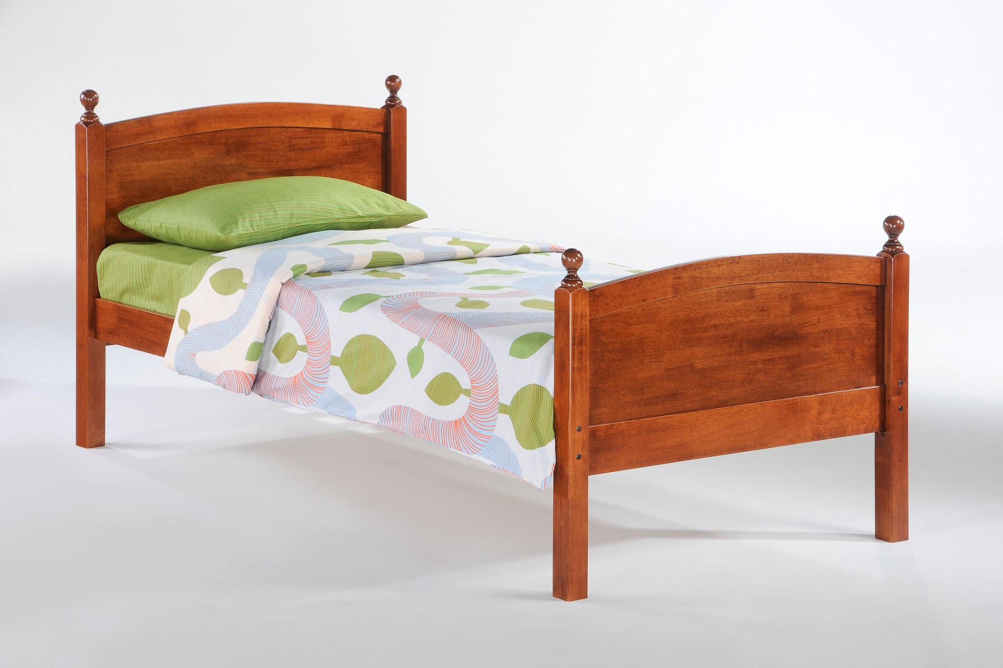 night day licorice bed twin cherry.jpg