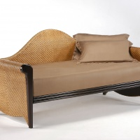 night day rosebud daybed dark chocolate.jpg