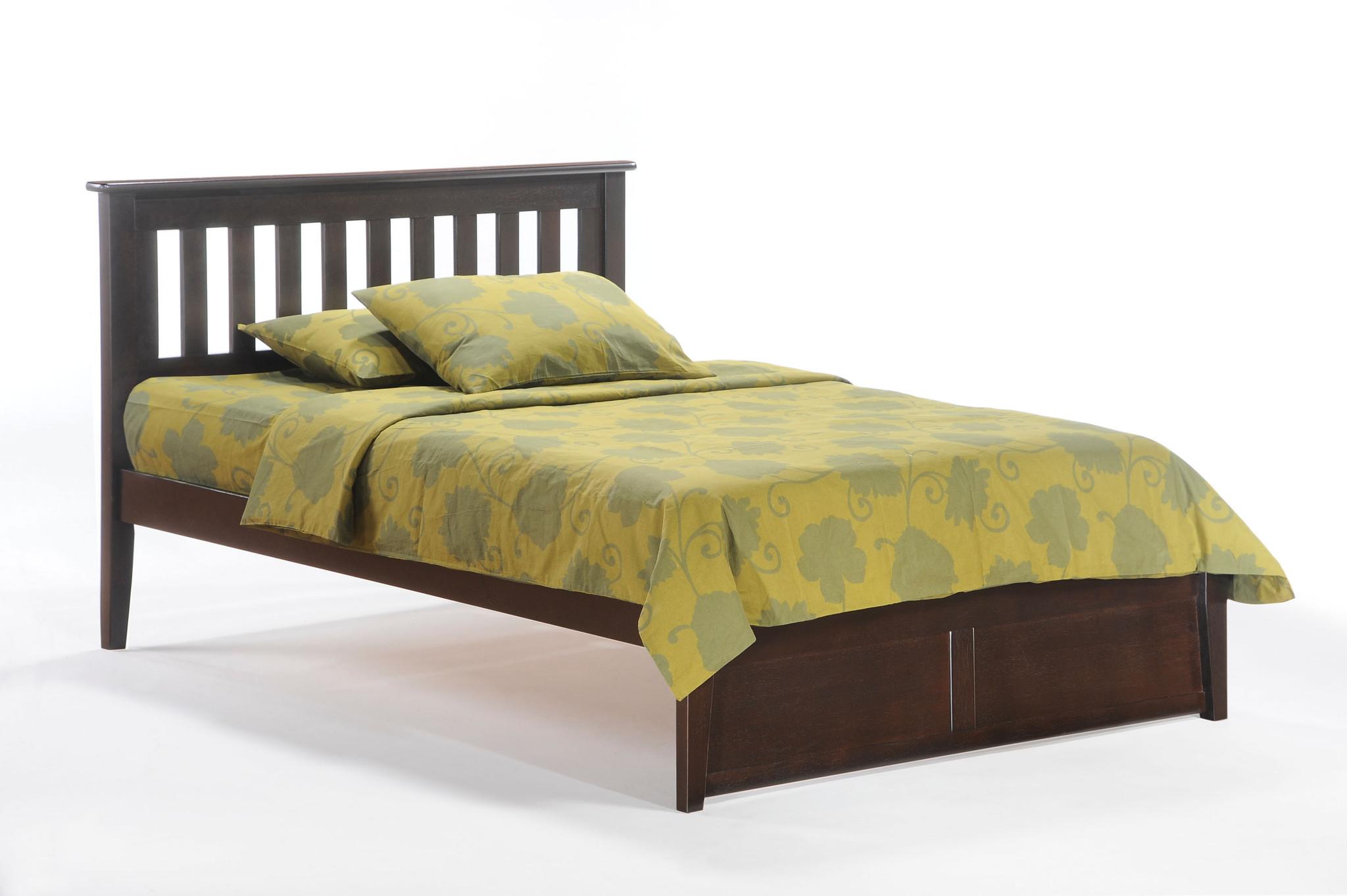 night day rosemary bed full dark chocolate.jpg
