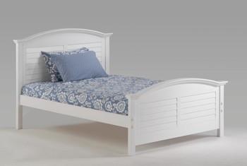 night day sandpiper bed white.jpg