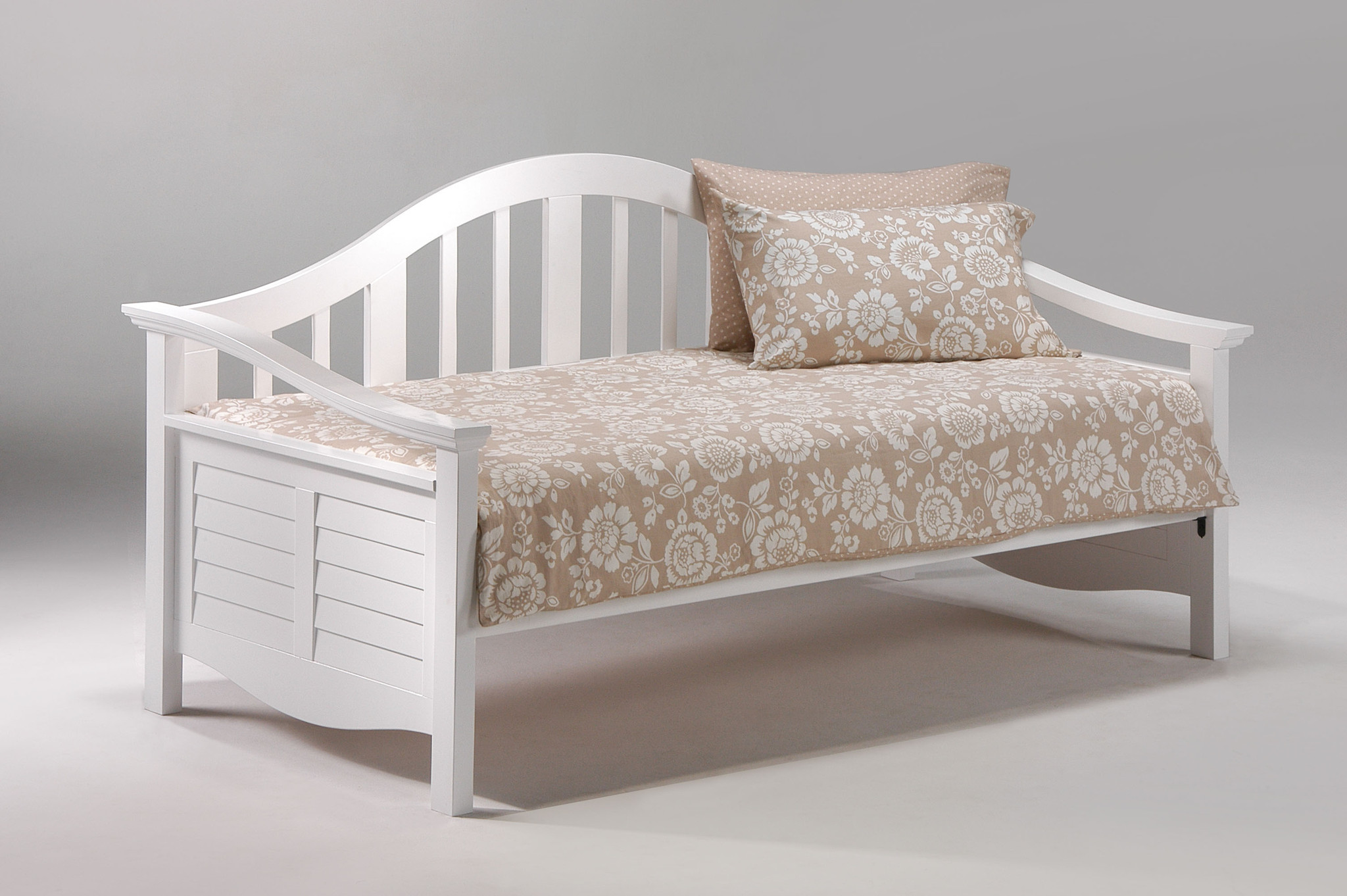 night day seagull daybed white.jpg