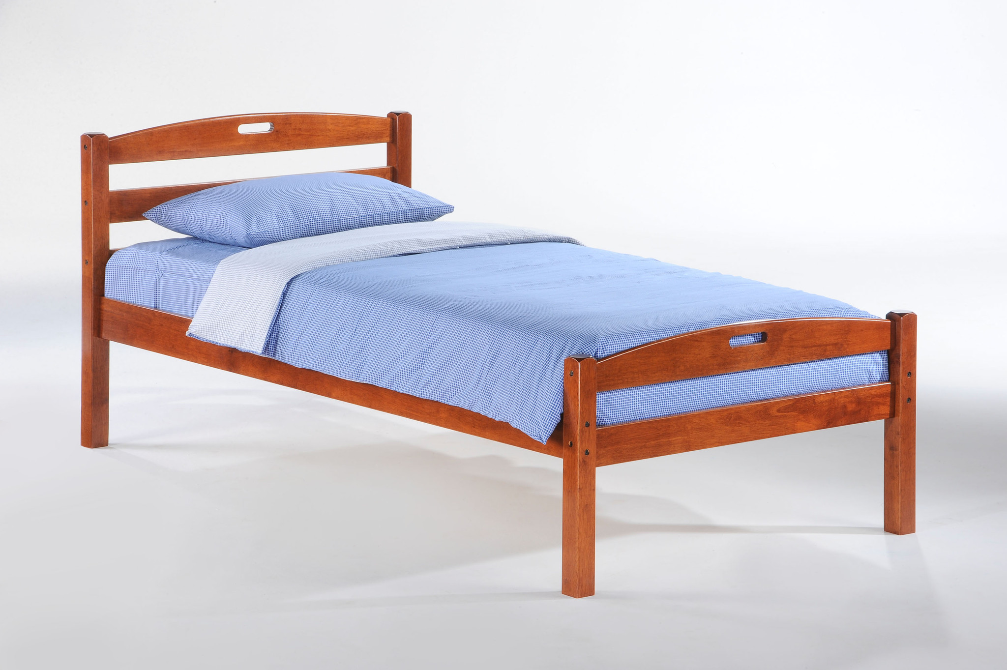 night day sesame bed twin cherry.jpg