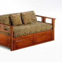 night day teddy r daybed cherry w trundle.jpg