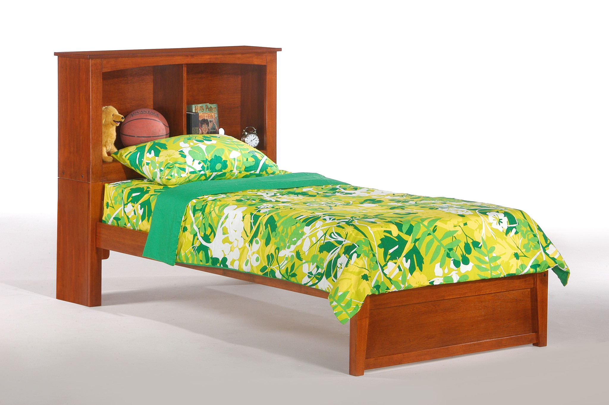 night day vanilla bed twin cherry.jpg