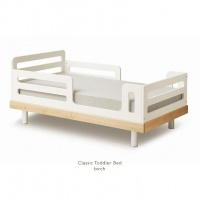 oeuf classic toddler bed birch.jpg
