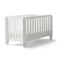 oeuf elephant cribs white.jpg