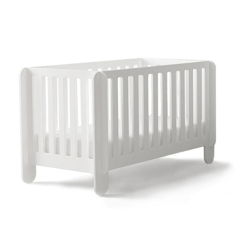 oeuf elephant cribs white.jpg