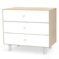 oeuf merlin classic 3 drawer dresser birch white a8869276 2a15 400a bfa8 7525662e171e.jpg