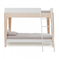 oeuf perch bunk birch white 2.jpg
