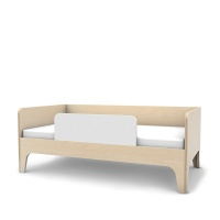oeuf perch toddler bed birch white.jpg