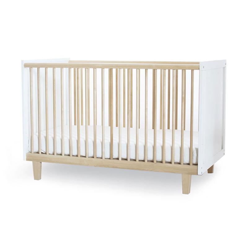 oeuf rhea crib birch white.jpg
