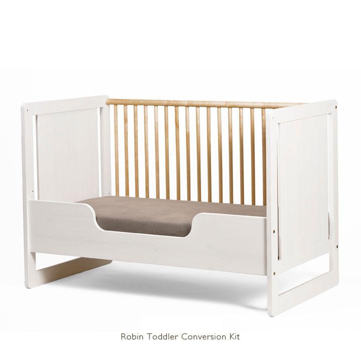 oeuf robin toddler conversion kit.jpg