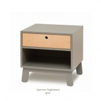 oeuf sparrow nightstand grey.jpg