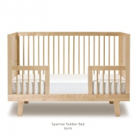 oeuf sparrow toddler conversion birch.jpg