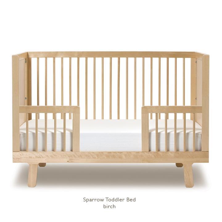 oeuf sparrow toddler conversion birch.jpg