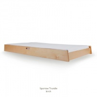 oeuf sparrow trundle bed.jpg