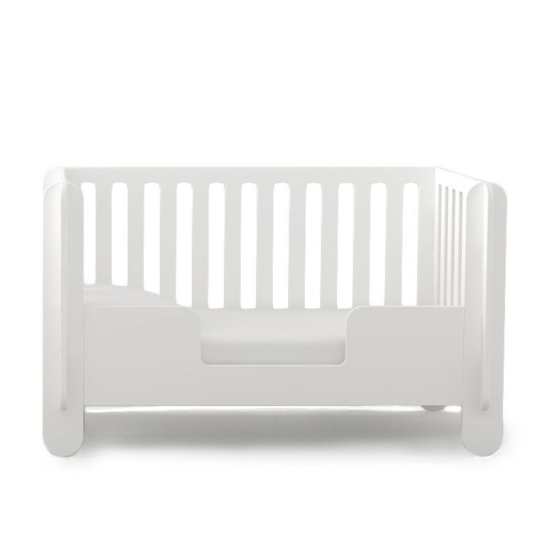oeuf toddler conversion white.jpg