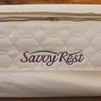 organic mattress encasement savvyrest.jpg