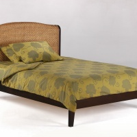 rosebud bed full honey glaze w basic footboard.jpg