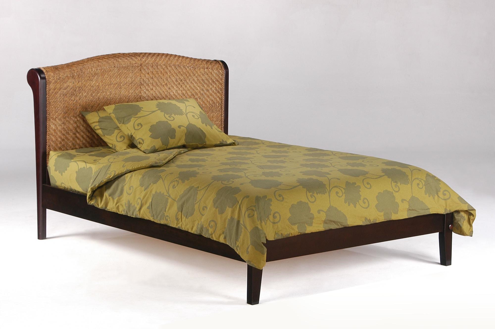 rosebud bed full honey glaze w basic footboard.jpg
