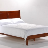 saffron bed full cherry.jpg