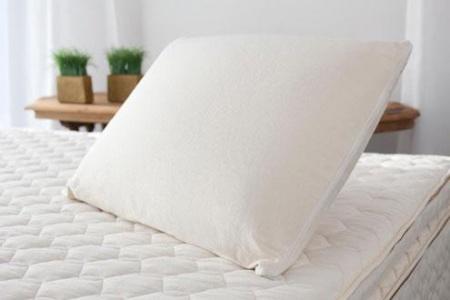 soap pillow savvyrest.jpg