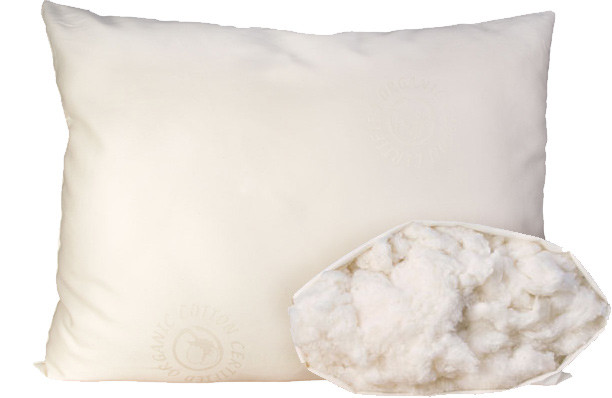 cotton pillow omi.jpeg