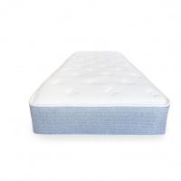 dallas natural mattress direct music