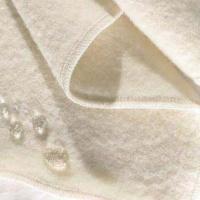 eco wool mattress moisture baby crib pad protector omi.jpg