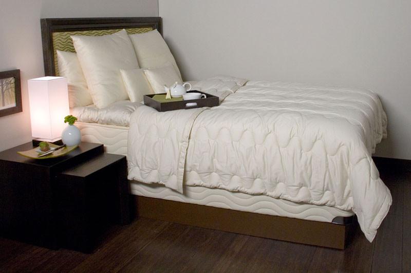 ecowool comforter omi.jpg