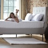 nature mattress purelatexbliss natural nvm9519.jpeg