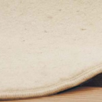 organic baby eco wool underbed crib pad omi.jpg