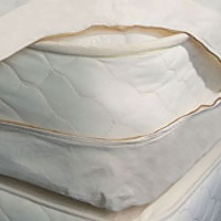 organic cotton bed bug dust mite mattress barrier cover omi.jpg