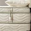 organicpedic terra mattress profile omi.jpeg