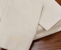 peral organic sheet collection omi.jpg