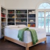 serenity latex mattress savvy rest indoor.jpg