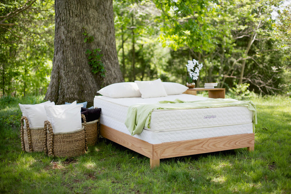 serenity latex mattress savvy rest outdoor.jpg