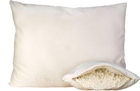 shredded latex wool pillow omi.jpeg